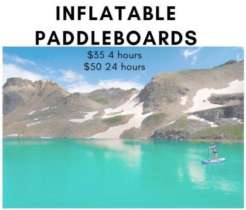 inflatablepaddleboard